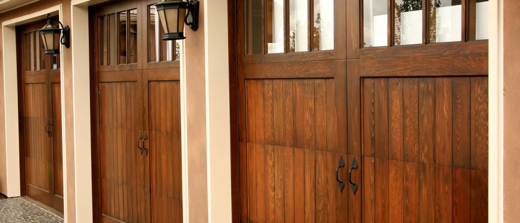 Oak Lawn Il Garage Door And Opener Repair Service Local Reviews
