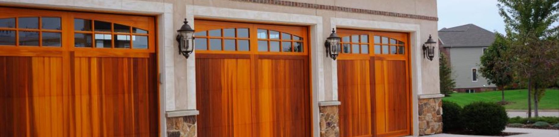 garage door repair company chicago
