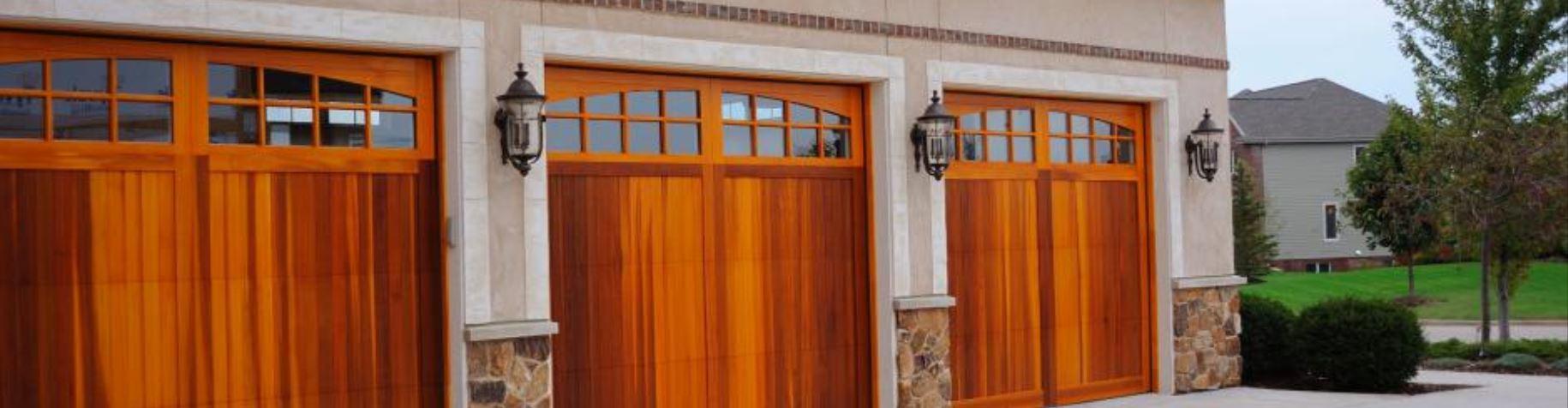 Superbe Garage Door Repair Company Chicago