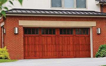 Captivating Garage Doors Chicago Il