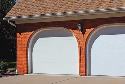 2284 overhead garage door for Garage door repair oak lawn il