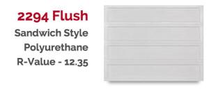 2294-flush