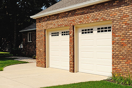 residential raised panel 4251 - Raised Panel Home 2015