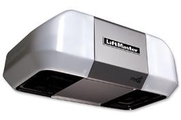 Premium Series 8355