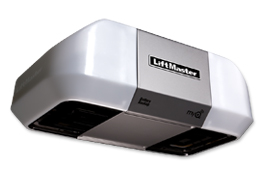 8360 LiftMaster Premium Series