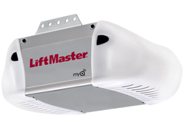 8365-267-liftmaster-garage-door-opener