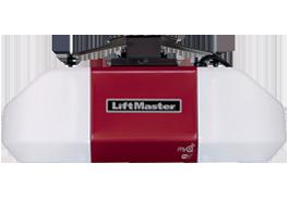 8587w Liftmaster Garage Door Opener
