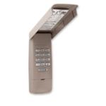 877LM wireless keyless entry system - illinois