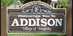 Addison-IL-Garage Door Service AR-BE Garage Doors