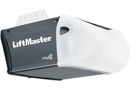 LiftMaster 8155 Garage Door Opener Illinois
