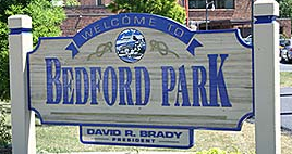 bedford park IL Garage Door Service AR-BE Garage Doors