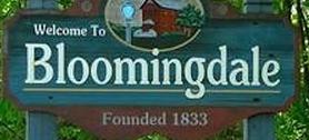 bloomingdale IL Garage Door Service AR-BE Garage Doors