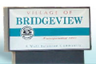 bridgeview IL Garage Door Service AR-BE Garage Doors