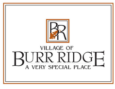 burr ridge IL Garage Door Service AR-BE Garage Doors