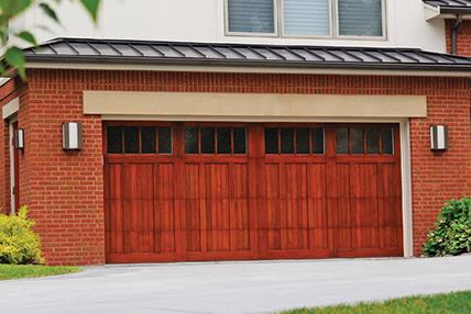 Garage doors chicago for Garage door repair oak lawn il