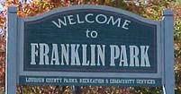 franklin park IL Garage Door Service AR-BE Garage Doors
