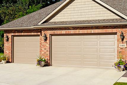residential raised panel 4240 - Raised Panel Home 2015