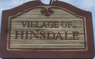hinsdale IL Garage Door Service AR-BE Garage Doors
