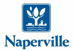 naperville IL Garage Door Service AR-BE Garage Doors