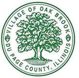oak brook IL Garage Door Service AR-BE Garage Doors