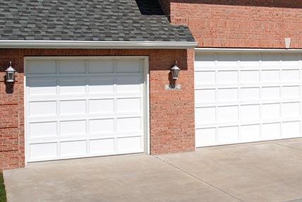 Garage Doors Chicago Garage Door Replacement Ar Be