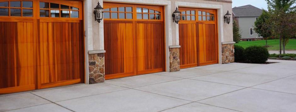 Images Of Door Company Chicago