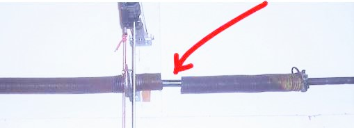 garage door spring repairGarage Door Spring Repair Chicago IL  Service  Replace