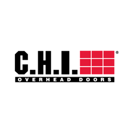 Chi Overhead Doors Chicago Illinois Installer
