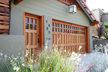 arbe garage doors8 Things To Look Over When Finding A Garage Door Installer  ARBE