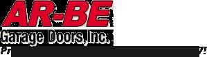 arbe_logo
