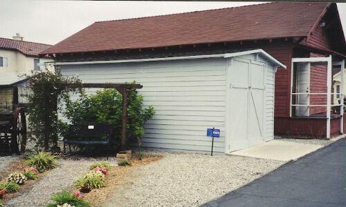 Disney2 for Garage door repair oak lawn il