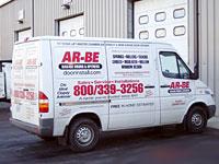Garage door service company chicago ar be garage doors inc for Chicago garage door repair chicago il